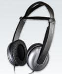 Product Image - Creative HN-605