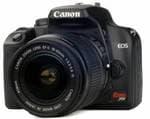 Canon-EOS-Rebel-Xs-106156_small.jpg
