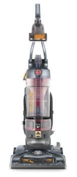 Product Image - Hoover WindTunnel T-Series Pet Rewind UH70211