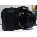 Kodak easyshare z915 107818