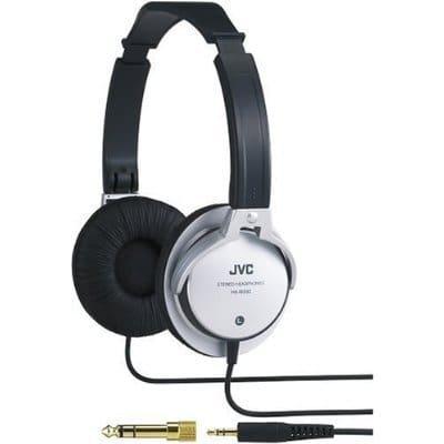 Product Image - JVC HA-M500