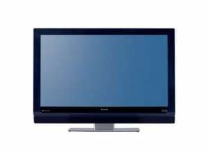 Product Image - Philips 42PFL54332D