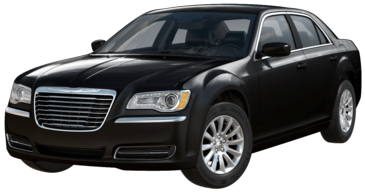 Product Image - 2013 Chrysler 300