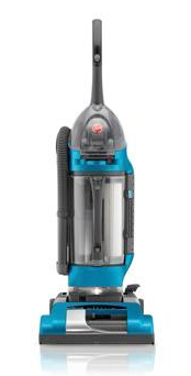 Product Image - Hoover WindTunnel UH40065