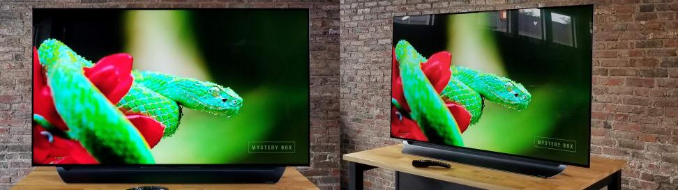 LG-C8-Viewing-Angle