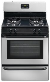 Product Image - Frigidaire FGF328GM