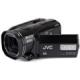 Product Image - JVC GZ-HD3