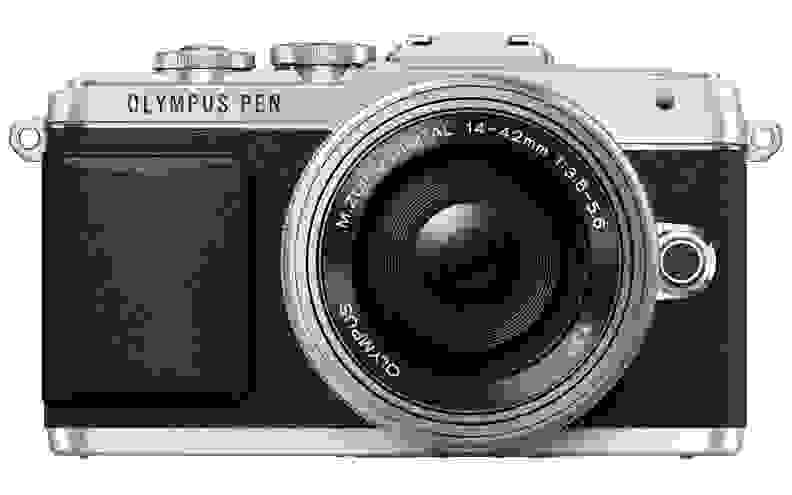 OLYMPUS-E-PL7-FRONT-SILVER.jpg