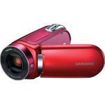 Samsung smx f34 prov vanity350