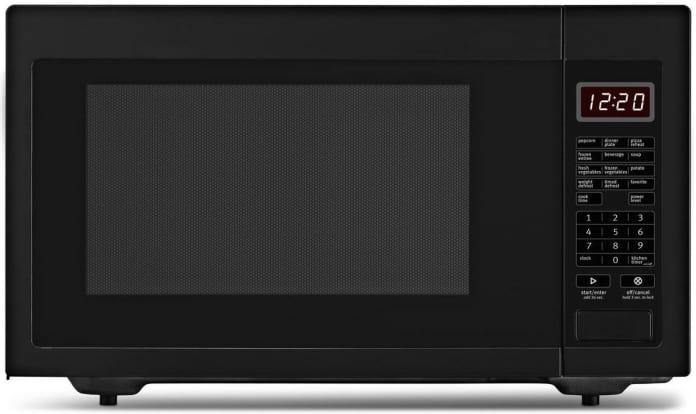 Product Image - Whirlpool UMC5165AB