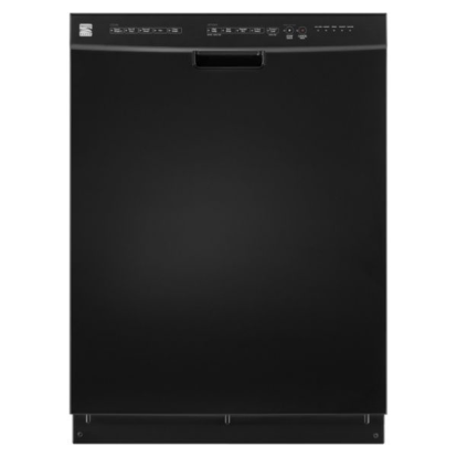 Product Image - Kenmore  Elite 13929