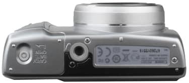 Canon-PowerShot-SX110IS-bottom-375.jpg