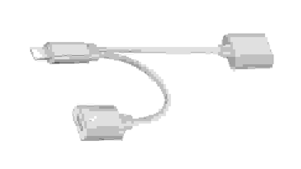VOWSVOWS-Adapter-&-Splitter