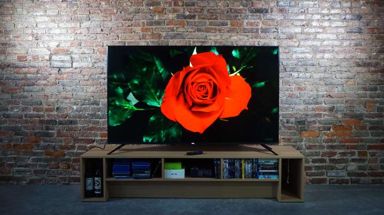 Best-TV-Under-500