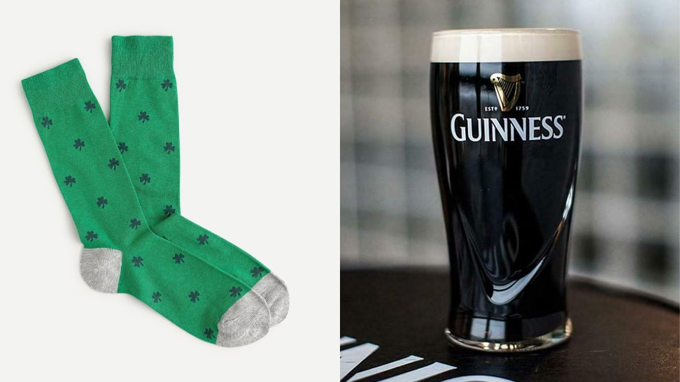 17 things that make St. Patrick's Day even more fun