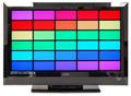 Product Image - VIZIO E371VL
