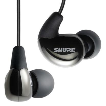 Product Image - Shure SE530