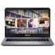 Product Image - Asus VivoBook E403SA