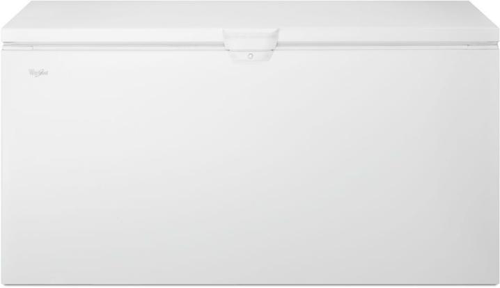 Product Image - Whirlpool WZC3122DW