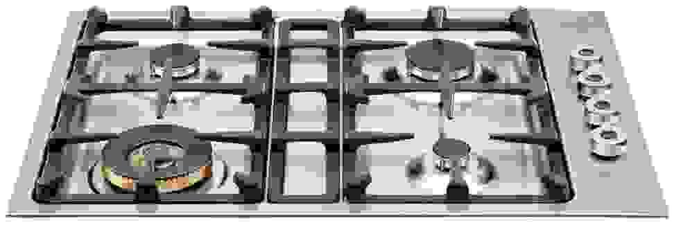 Product Image - Bertazzoni Professional Series QB30400X