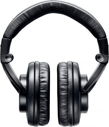 Product Image - Shure SRH840