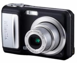 Product Image - Fujifilm A850