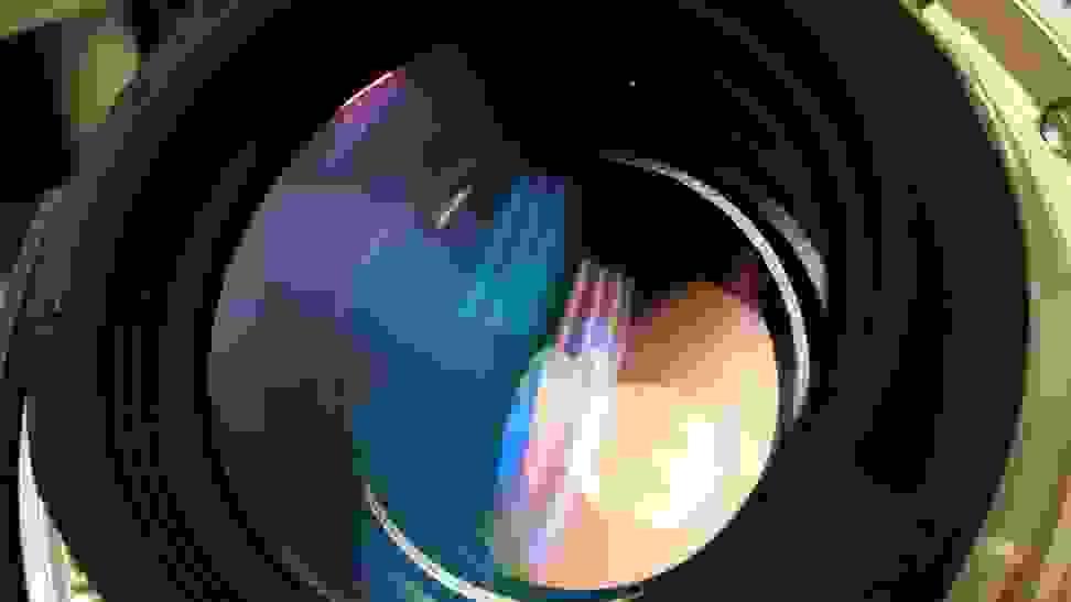 Sharp-aquos-crystal-review-sample-photo-1.JPG