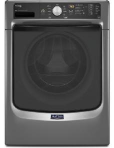 Product Image - Maytag Maxima MHW4300DC