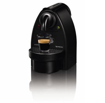 Product Image - Nespresso Essenza