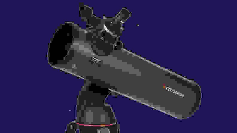 Celestron NexStar Telescope
