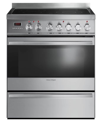 Product Image - Fisher & Paykel OR30SDPWSX1