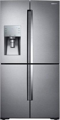 Product Image - Samsung RF28K9380SR