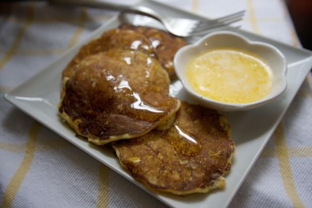 agave-pancakes.jpg