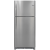 Product Image - Frigidaire Gallery FGHI2164QF