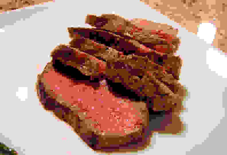 Red-Meat-Bloody-Heme.jpg