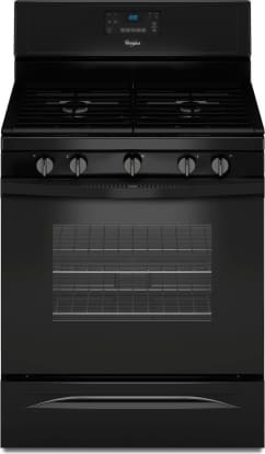 Product Image - Whirlpool WFG530S0EB
