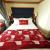 Disney dream cabin 1 bedroom 5