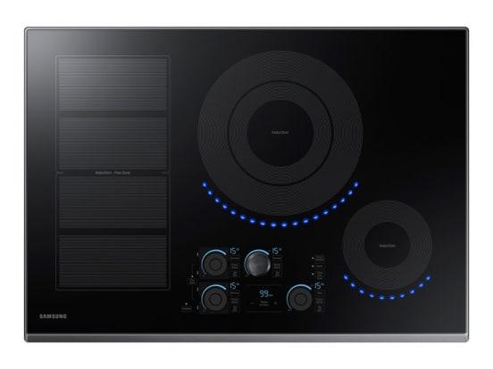 Product Image - Samsung NZ30K7880UG
