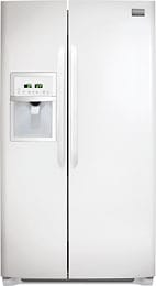 Product Image - Frigidaire  Gallery FGUS2632LE