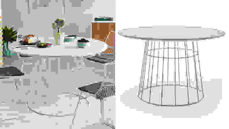 MoDRN-Scandinavian-Kipper-table