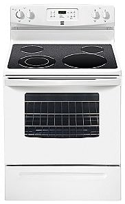 Product Image - Kenmore 92302