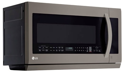 Product Image - LG LMHM2237BD