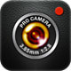 ProCamera.jpg