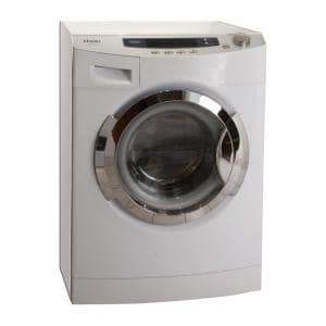 Product Image - Haier HWD1600