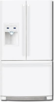 Product Image - Electrolux EI28BS56IB
