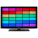 Product Image - Samsung LN46C530