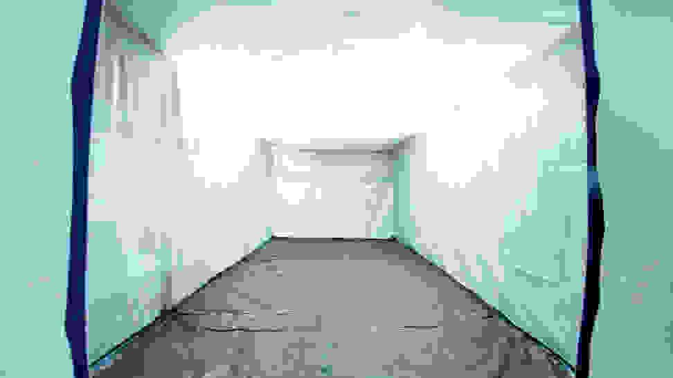 Air_purifier_testing_room_interior