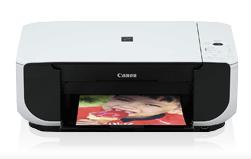 Product Image - Canon  PIXMA MP210
