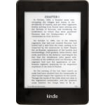 Product Image - Amazon Kindle Paperwhite