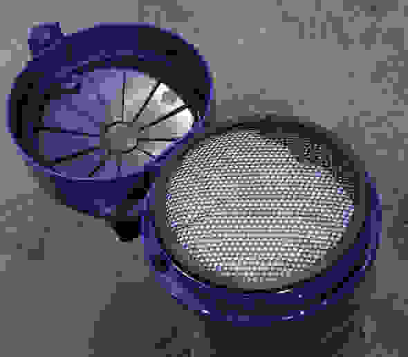 Filter 1 Image